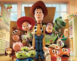 "Related Post ""Toy Story 3 Wallpaper Background"""