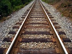 Train Track 37969 1600x1000 px