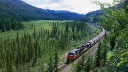 Train Wallpaper · Train Wallpaper · Train Wallpaper ...