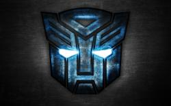 transformers wallpapers 7 transformers wallpapers 8