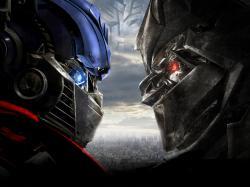 HD Wallpaper | Background ID:42470. 1600x1200 Comics Transformers