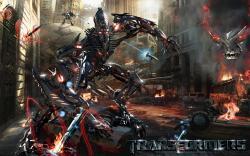 Views: 253 Transformers Wallpaper 23644