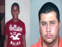 We don't know all the details about what happened between Trayvon Martin and George Zimmerman on the night of February 26th. Regardless, a child is dead and ...