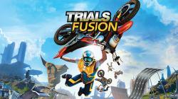 Zagrajmy w Trials Fusion (randomowo) - Polski Gameplay - 1080p