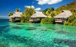 Tropical Islands (6)