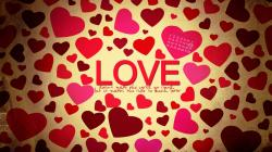 Love Wallpapers Tumblr High Quality 6 HD Wallpapers