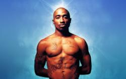 Broadway takes on the honor of premiering Holler If Ya Hear Me this summer, a musical inspired by the lyrics and life of Tupac Shakur.