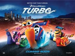 Turbo Trailer - Dublado HD