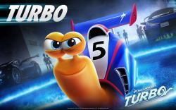 Turbo Wallpaper