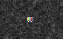 Tv World HD Desktop wallpaper, images and photos