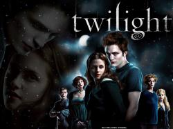 hd-twilight-wallpaper twilight-hd-wallpapers ...