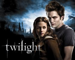 Twilight Series twilight wallpaper♥