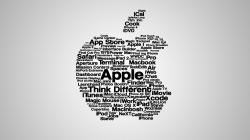 Typography Wallpapers & Pictures Typography Wallpapers & Pictures ...