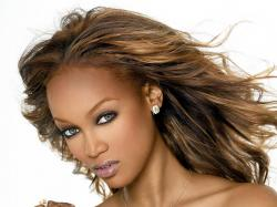 Tyra Banks to Host New Syndicated Daytime Talk Show for Disney-ABC - Ratings | TVbytheNumbers.Zap2it.com