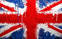 UK HD Wallpapers-0