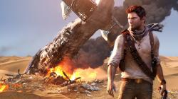 Uncharted: The Nathan Drake Collection Leaks on PlayStation's Mobile Storefront | DualShockers