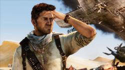 Sony's Naughty Dog studio is bringing 2013 PlayStation 3 action game The Last of Us to the PlayStation 4 this month with a special Remastered version, ...