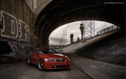 Under Bridge Background 36995 2560x1600 px