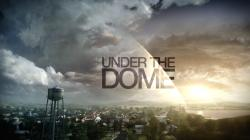 'Under the dome' documentary may raise public pressure on China to bring green reforms