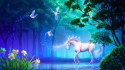 ... Unicorn Pictures ...
