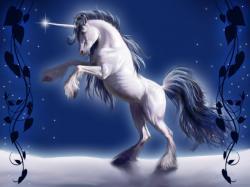 Views: 14122 Unicorns 1753