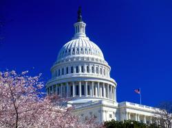 United States Capitol HD Wallpapers-2