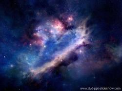 ... universe-wallpapers