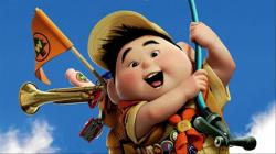 Up - Trailer 3 (2:32) Pixar Goes UP - Now In Theaters ...