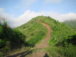 Are you like Poh of Kung Fu Panda and that his No. 1 & Ultimate enemy is the stairs? Do you hate joining a hike or mountain climbing because you feel like ...