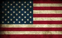 The Supreme Court struck down all desecration of Flag laws in 1989 and they have not been reinstated even though there have been many tries.