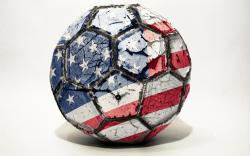 Five Reasons Why Americans Should Stop Hating on Soccer (Futbol) - Forth District