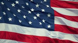 Download USA flag art backgrounds in high resolution for free. . USA FLAG 1080p wallpaper; usa background; amerika flagge; united states flag high ...