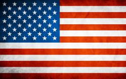 Image: http://www.desktopwallpaperhd.net/wallpapers/10/d/flags-wallpaper-usa-109725.jpg