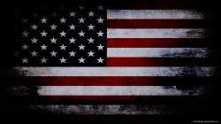 USA Flag Wallpaper | HD Wallpapers 3D