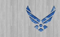... usaf wood 1440x900 that it for now just experimenting with ...