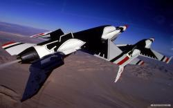 Free Photography wallpaper - USAF Thunderbirds wallpaper - 1440x900 wallpaper - Index 14
