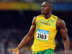 ... Original Link. Download usain bolt ...
