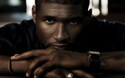 Usher Wallpaper 39499 2560x1600 px