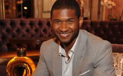 Usher; Usher Wallpaper; Usher Wallpaper ...