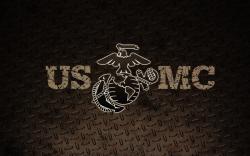 USMC Wallpaper