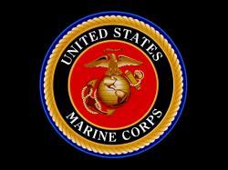 USMC Desktop Wallpaper