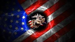 USMC Veterans Day by PraetoriusLexicus