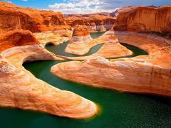 Free Utah Wallpaper 18047 1600x1200 px