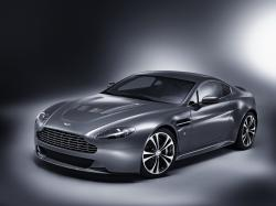 Hope you like this amazing aston martin V12 Vantage wallpaper background in high resolution as much as we do!