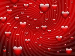 valentines day wallpaper valentines day wallpaper