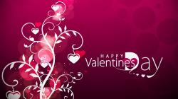 ... Valentine Day Wallpaper (4) ...