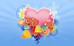 ... Valentines Day Wallpaper9 ...