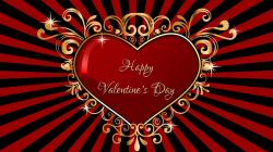 valentines day wallpaper ...