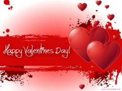 ... Valentine Day 2015 wallpapers for Whatsapp friends******** ...