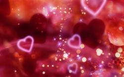 ... valentine-day-love-wallpapers-hearts 2014 ...